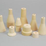 Atomising Nozzles