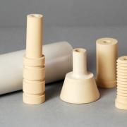 Zirconia Advanced Atomising Nozzles