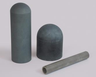 Tin Oxide Electrodes & Components