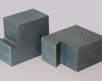 Tin Oxide Electrodes