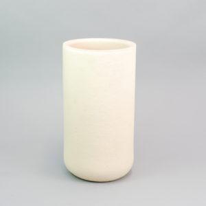 Alumina Crucibles, AZ76