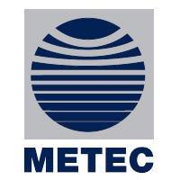 metec_logo_4455